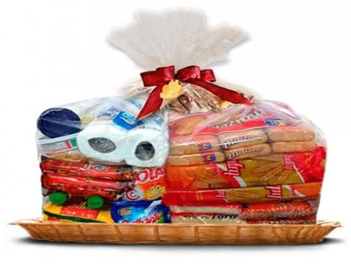 PROCON SC realiza pesquisa de produtos da cesta básica e verifica diferença de até 160% no valor de um mesmo produto