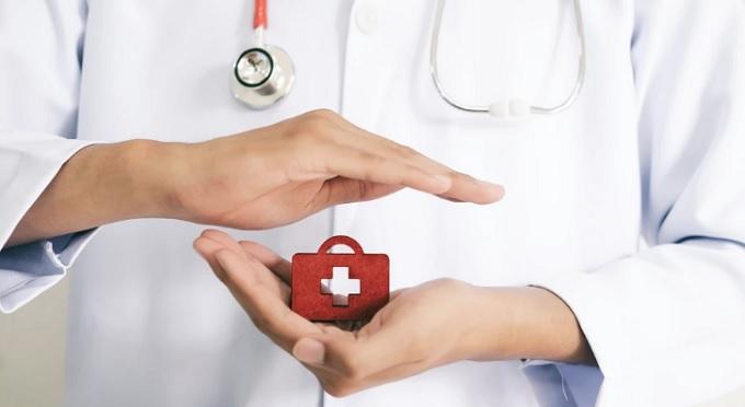 PROCON SC notifica planos de saúde para que repassem aos usuários o reajuste negativo determinado pela ANS