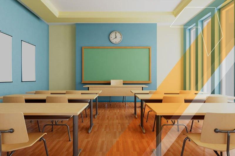 PROCON SC recomenda às escolas particulares do estado que retomem imediatamente as aulas presenciais
